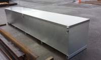 alloy box 1