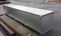 alloy box 1