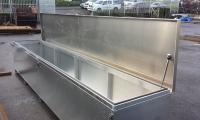 alloy box 2
