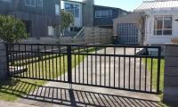 Gates auckland 46