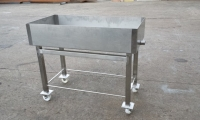 alloy welding auckland 16