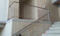 Handrails auckland 45