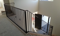 Handrails auckland 46