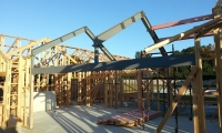 Structural steel auckland 24