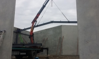 Structural steel auckland 27